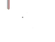Wanderpiraten logo weiß